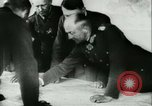 Image of Battle of Rotterdam Rotterdam Netherlands, 1940, second 23 stock footage video 65675021742
