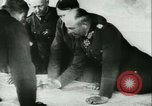 Image of Battle of Rotterdam Rotterdam Netherlands, 1940, second 25 stock footage video 65675021742
