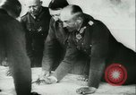 Image of Battle of Rotterdam Rotterdam Netherlands, 1940, second 26 stock footage video 65675021742