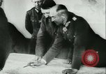 Image of Battle of Rotterdam Rotterdam Netherlands, 1940, second 27 stock footage video 65675021742