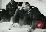 Image of Battle of Rotterdam Rotterdam Netherlands, 1940, second 29 stock footage video 65675021742