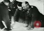 Image of Battle of Rotterdam Rotterdam Netherlands, 1940, second 30 stock footage video 65675021742