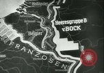 Image of Battle of Rotterdam Rotterdam Netherlands, 1940, second 39 stock footage video 65675021742