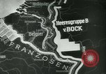 Image of Battle of Rotterdam Rotterdam Netherlands, 1940, second 41 stock footage video 65675021742
