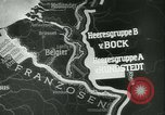 Image of Battle of Rotterdam Rotterdam Netherlands, 1940, second 46 stock footage video 65675021742