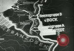 Image of Battle of Rotterdam Rotterdam Netherlands, 1940, second 48 stock footage video 65675021742