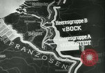 Image of Battle of Rotterdam Rotterdam Netherlands, 1940, second 50 stock footage video 65675021742