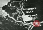 Image of Battle of Rotterdam Rotterdam Netherlands, 1940, second 53 stock footage video 65675021742