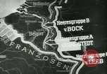 Image of Battle of Rotterdam Rotterdam Netherlands, 1940, second 55 stock footage video 65675021742