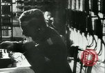 Image of Battle of Rotterdam Rotterdam Netherlands, 1940, second 59 stock footage video 65675021742