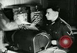 Image of Battle of Rotterdam Rotterdam Netherlands, 1940, second 60 stock footage video 65675021742
