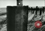 Image of Battle of France France, 1940, second 15 stock footage video 65675021743