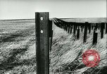 Image of Battle of France France, 1940, second 16 stock footage video 65675021743