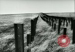 Image of Battle of France France, 1940, second 17 stock footage video 65675021743