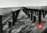 Image of Battle of France France, 1940, second 18 stock footage video 65675021743