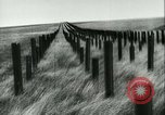 Image of Battle of France France, 1940, second 19 stock footage video 65675021743