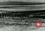 Image of Battle of France France, 1940, second 20 stock footage video 65675021743