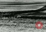 Image of Battle of France France, 1940, second 21 stock footage video 65675021743
