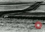 Image of Battle of France France, 1940, second 22 stock footage video 65675021743