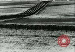 Image of Battle of France France, 1940, second 23 stock footage video 65675021743