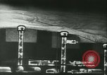 Image of Battle of France France, 1940, second 38 stock footage video 65675021743