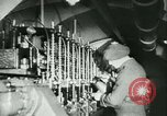 Image of Battle of France France, 1940, second 42 stock footage video 65675021743