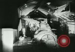 Image of Battle of France France, 1940, second 49 stock footage video 65675021743