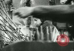 Image of Battle of France France, 1940, second 51 stock footage video 65675021743