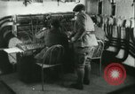 Image of Battle of France France, 1940, second 54 stock footage video 65675021743