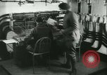 Image of Battle of France France, 1940, second 55 stock footage video 65675021743