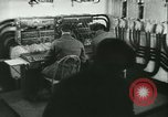 Image of Battle of France France, 1940, second 57 stock footage video 65675021743