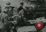 Image of Battle of France Western Front European Theater, 1940, second 1 stock footage video 65675021745