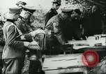 Image of Battle of France Western Front European Theater, 1940, second 3 stock footage video 65675021745