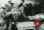 Image of Battle of France Western Front European Theater, 1940, second 4 stock footage video 65675021745
