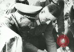 Image of Battle of France Western Front European Theater, 1940, second 13 stock footage video 65675021745