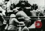 Image of Battle of France Western Front European Theater, 1940, second 32 stock footage video 65675021745