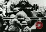 Image of Battle of France Western Front European Theater, 1940, second 33 stock footage video 65675021745