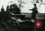 Image of Battle of France Western Front European Theater, 1940, second 34 stock footage video 65675021745