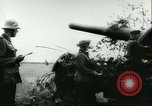 Image of Battle of France Western Front European Theater, 1940, second 42 stock footage video 65675021745