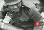 Image of Battle of France Western Front European Theater, 1940, second 60 stock footage video 65675021745