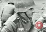 Image of Battle of France Western Front European Theater, 1940, second 61 stock footage video 65675021745