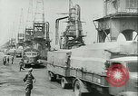 Image of Battle of France Western Front European Theater, 1940, second 4 stock footage video 65675021749