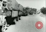 Image of Battle of France Western Front European Theater, 1940, second 33 stock footage video 65675021749