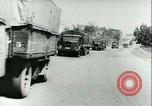 Image of Battle of France Western Front European Theater, 1940, second 34 stock footage video 65675021749