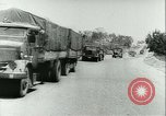 Image of Battle of France Western Front European Theater, 1940, second 37 stock footage video 65675021749