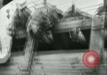 Image of Battle of France Western Front European Theater, 1940, second 41 stock footage video 65675021749
