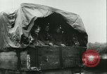 Image of Battle of France Western Front European Theater, 1940, second 44 stock footage video 65675021749