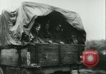 Image of Battle of France Western Front European Theater, 1940, second 45 stock footage video 65675021749