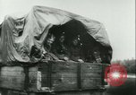Image of Battle of France Western Front European Theater, 1940, second 46 stock footage video 65675021749