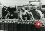 Image of Battle of France Western Front European Theater, 1940, second 51 stock footage video 65675021749